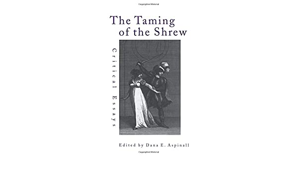 katherines speech taming ofthe shrew analysis