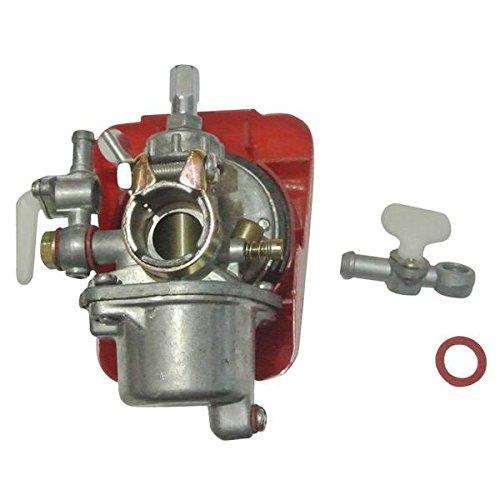 Générique carburador + grifo para bicicleta con motor de gasolina ...