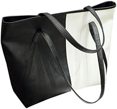 c635021608e3 Amazon.com  ❤️Women Handbag