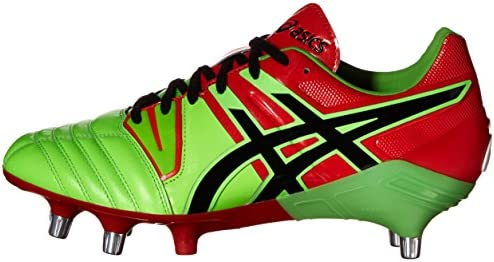 93f1b47a1be1 ASICS Men s Gel-Lethal Tight 5 Soccer Shoe