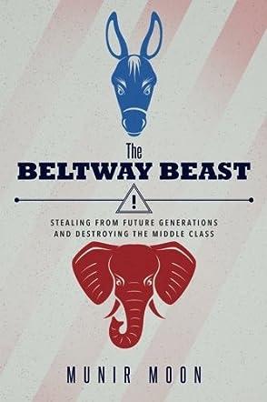 The Beltway Beast