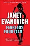 Fearless Fourteen: 14 (Stephanie Plum 14)