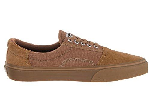 Gum Tobacco Skate Solos Vans Shoes Rowley Herren Skateschuh WngqwfO0x0