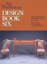 Design Book: Bk. 6 (