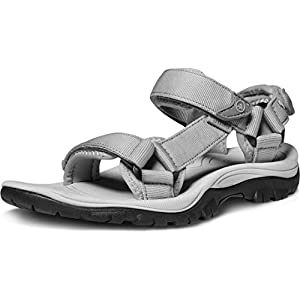 Athletic Walking Water Shoes