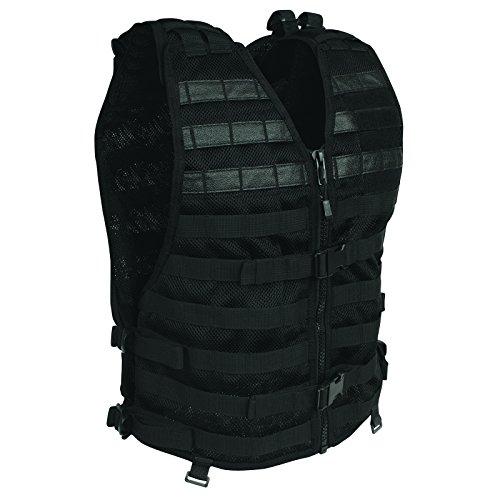 SOG Mesh Utility Vest, M/L
