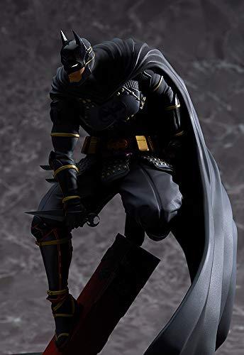 Good Smile Company Batman Ninja PVC Statue 1/8 Ninja Batman ...
