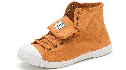 532 Ultimo Eco All Colori Ecologico Modello Sneakers Scarpe In Natural Per Stars Vegan World Molti Donna Tela 107 4nfFCwqTxH