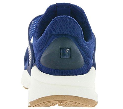848475 Obsidian Running coastal Trail Scarpe 400 Blu Donna Nike Blue Da Sail dTAFvdq