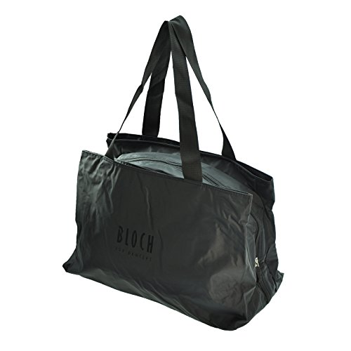 Bloch 310 Mehrfach-Einkaufstasche