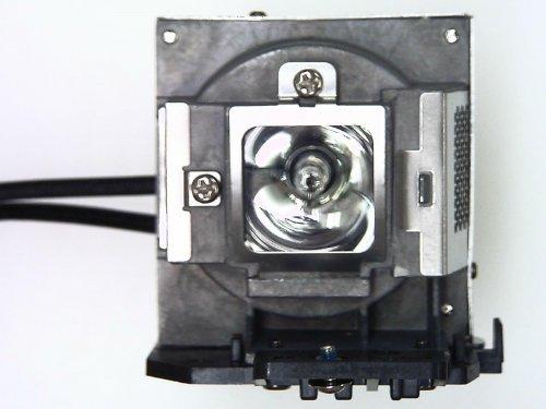 VIEWSONIC PJD7382プロジェクター用Genieランプ B00IA3YY7O