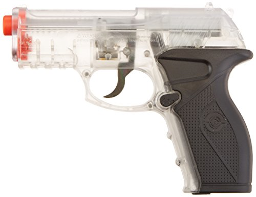 Crosman-Air-Mag-C11-Clear-CO2-Powered-airsoft-gun