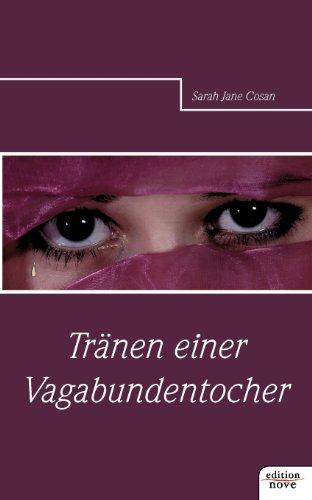 tranen-einer-vagabundentochter-german-edition