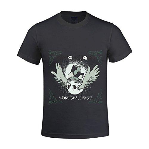 Aesop Rock T-shirt - 2