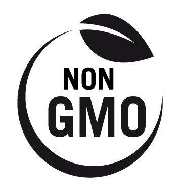 Xylitol 1 Kg Natural Sugar Alternative Non Gmo Certified Amazon