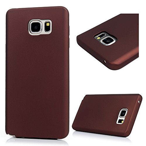 note-5-casesamsung-galaxy-note-5-case-candy-color-shock-absorption-soft-tpu-slim-protective-bumper-o