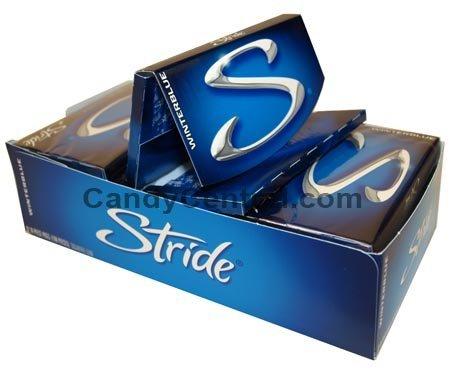 stride-sugar-free-winterblue-12-ct-by-stride