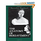 The Anatomy of Bereavement, Beverley Raphael, 0465002897
