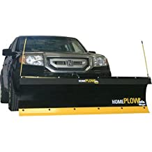 Meyer 24000 Plow