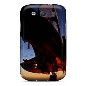 New Fashion Case Cover For Galaxy S3(excGcis7267QhbpL)