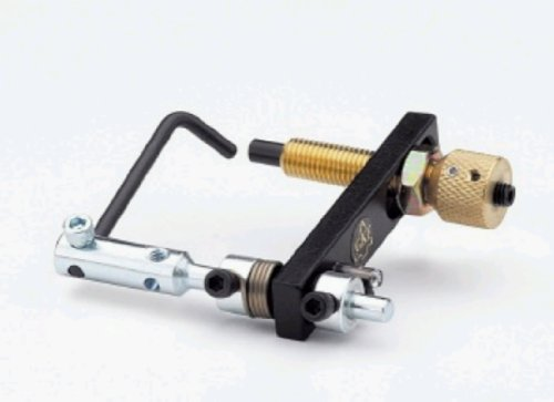 Golden Key Flipper Rest Sporting Goods