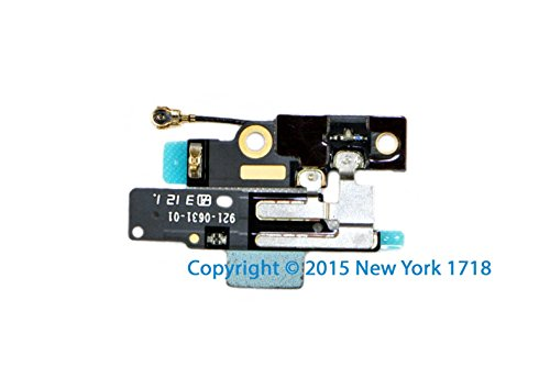 New Original iPhone 5c WiFi and Bluetooth Antenna - NY1719