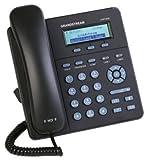 Bundle 2 Grandstream GXP1400 Small-Medium Business HD IP Phone