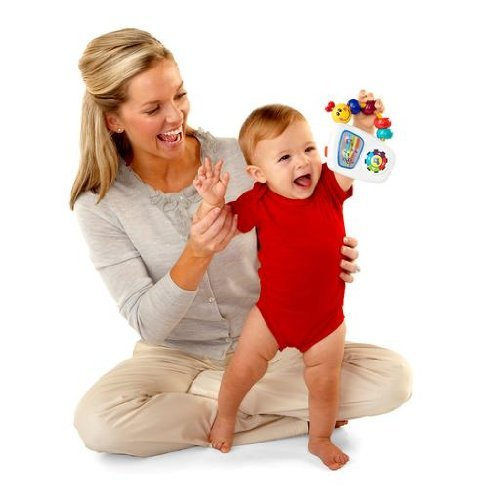 Baby Einstein Take Along Tunes Musical