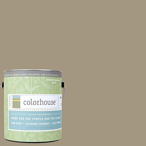 inspired-eggshell-interior-paint-nourish-04-gallon