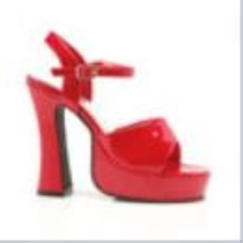 Lea-557 Chaussures - Taille 8