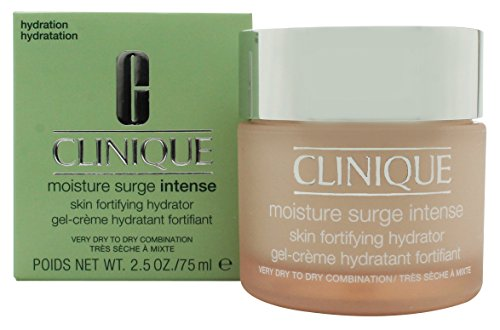 Buy clinique moisturizer for aging skin