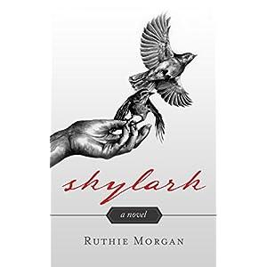 Skylark: a novel