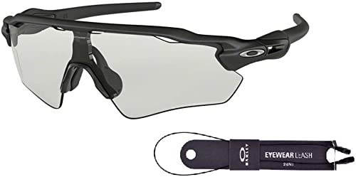 Oakley Radar EV Path OO9208 Sunglasses For Men