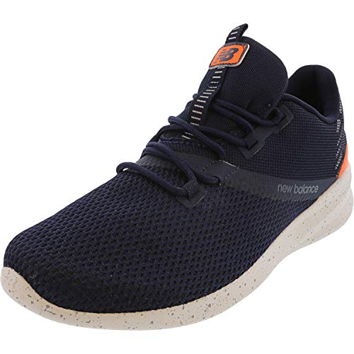 new balance Men's District Running Shoes