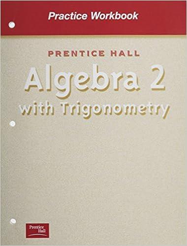 Amazon algebra 2 with trigonometry practice workbook algebra 2 with trigonometry practice workbook workbook edition fandeluxe Gallery