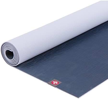 Manduka eko Yoga and Pilates Mat