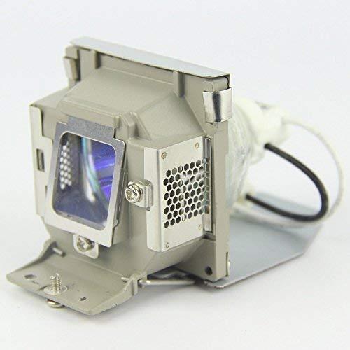 Sekond 5J.J0A05.001 - Lámpara de Repuesto con Carcasa para BenQ ...