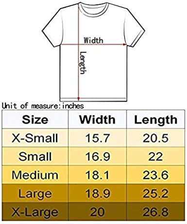 Microfiber Funny Steven Universe Soft Polyester Short Sleeves T Shirt for Youth Kids