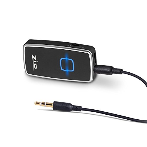 bluetooth-transmitter-and-receiver-zio-2-in-1-wireless-csr-bluetooth-30-audio-music-streaming-switch