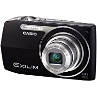 CASIO Digital Camera EXILIM EX-Z2000