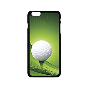 Golfball Hot Seller High Quality Case Cove For Iphone 6