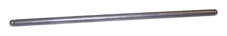 "5//16/"" Diameter Pushrod Set High Energy 6.248/"" Long"