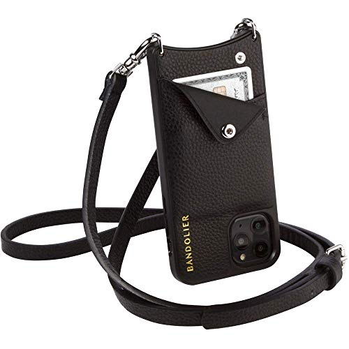 Bandolier Emma Crossbody Phone