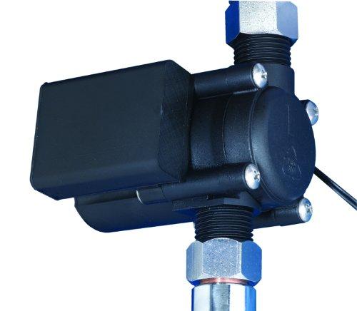 T & S Brass EC-HYDROGEN Hydro-Generator Accessory Package