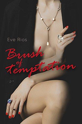 Brush of Temptation (Best Blow Job Eve)