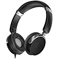Access Sentey Headphones w/ Microphone Inline Control for Travel Running Sports Headset Gaming Hifi Audio for Kids Men... discount
