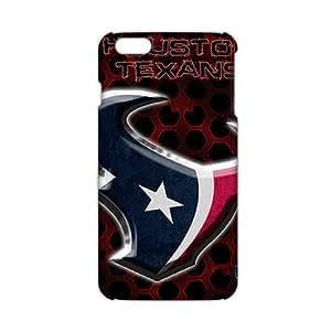 Cool-benz ?houston texans (3D)Phone Case for iPhone 6plus WANGJING JINDA