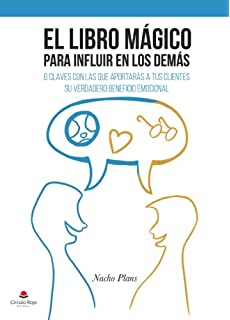 La Historia De Mi Máquina De Escribir. PAUL AUSTER. Paperback. $32.90 · EL LIBRO MÁGICO PARA INFLUIR EN LOS DEMÁS (Spanish Edition)