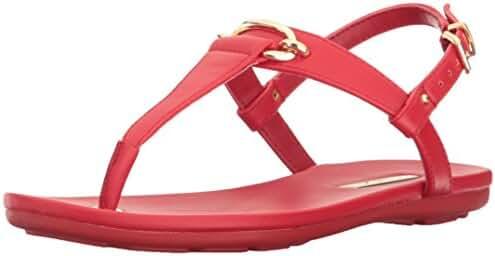Aldo Women's Gaella_u Flat Sandal