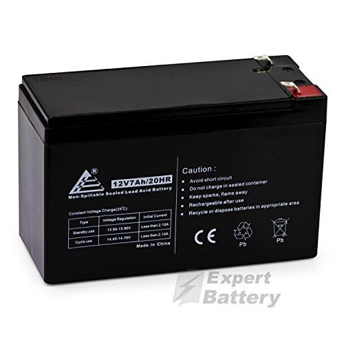 Croma Power Bank - 5